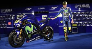 movistar-yamaha-2017 (32)