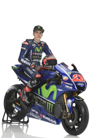 movistar-yamaha-2017 (4)