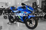 suzuki gsx-r150 indonesia