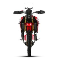 africa-twin-rally-2