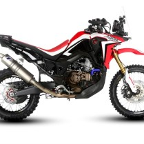 africa-twin-rally-3