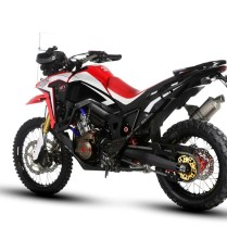 africa-twin-rally-5