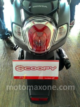 all new scoopy 2017 launching8