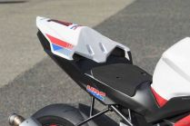 honda cbr250rr race base version HRC