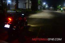 review headlamp gsx-s150_2