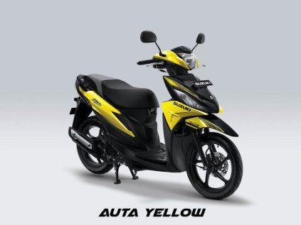 address-playful-Auta-Yellow