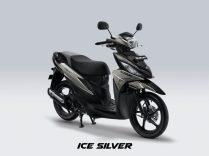 address-playful-Ice-Silver