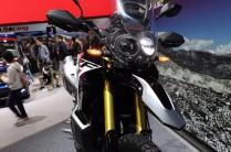 2018 honda 250 rally. delighful 2018 crf 250 rally 2018 motomaxone3 in honda