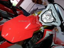 crf150l detail motomaxone 19