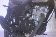 honda cb150 verza motomaxone jiexpo13 - Copy