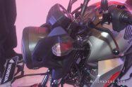 honda cb150 verza motomaxone jiexpo18 batok lampu - Copy