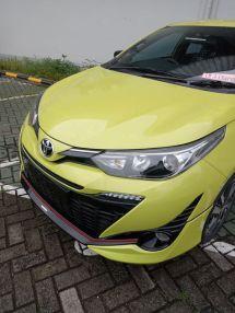 new yaris 2018 toyota malang motomaxone (5)