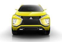 Mitsubishi eX Concept Pajero Sport Motomaxone (25)