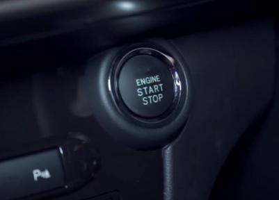 engine start stop sirion 2018 motomaxone