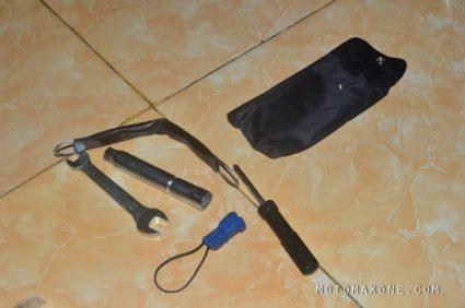 toolkit pcx 150 malang motomaxone