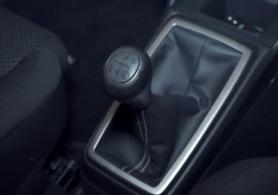 transmisi manual sirion 2018 motomaxone