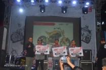 honda modif contest malang 2018 8