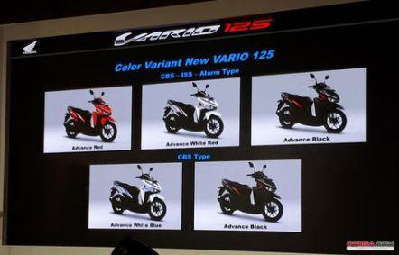 ini-spesifikasi-lengkap-new-honda-vario-125-dan-new-honda-vario-150-77e460