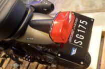 kawaskai SG175 scrambler surapita unitrans motomaxone 6