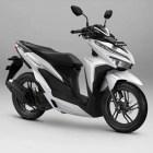 motomaxone new vario 150 2018 2