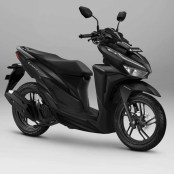motomaxone new vario 150 2018