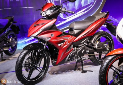 yamaha mx king 150 2019 vietnam (1)