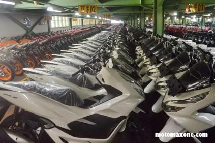 hari pelanggan nasional honda mpm 2018 motomaxone12