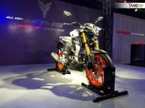 2019 Yamaha MT-15 thailand motomaxone (12)