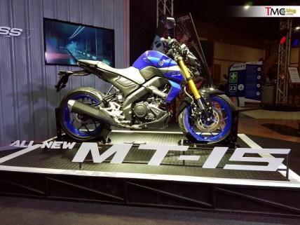 2019 Yamaha MT-15 thailand motomaxone (14)