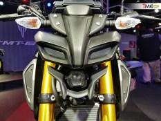 2019 Yamaha MT-15 thailand motomaxone (2)