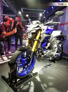 2019 Yamaha MT-15 thailand motomaxone (6)