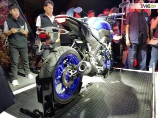 2019 Yamaha MT-15 thailand motomaxone (8)