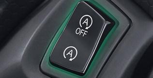Stop & Start System (SSS) lexi malang motomaxone