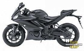 Yamaha-R25-facelift2019 (3)