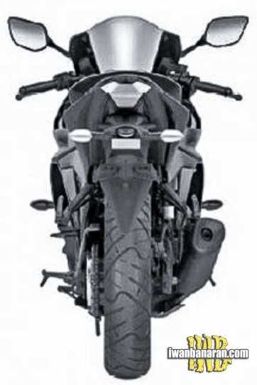 Yamaha-R25-facelift2019 (4)