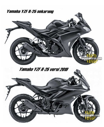 Yamaha-R25-facelift2019 (5)