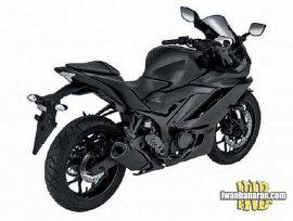Yamaha-R25-facelift2019-5