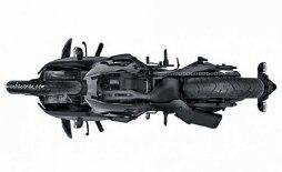 Yamaha-R25-facelift2019 (6)