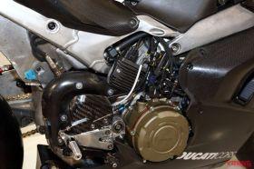 Ducati Panigale V4R (7)