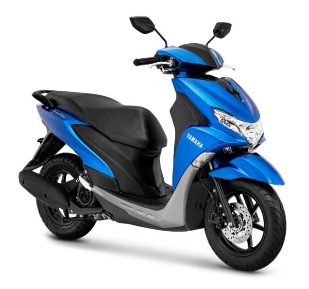 yamaha-freego-malang-motomaxone (6)