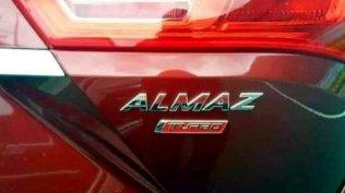 Wuling almaz turbo motomaxone malang (1)