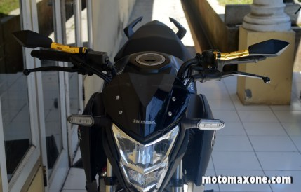 cb150r spion tomok1