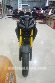 yamaha mt15 malang motomaxone 11