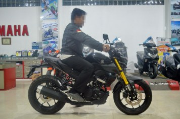 yamaha mt15 malang motomaxone 35