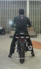 yamaha mt15 malang motomaxone 38