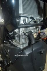 yamaha mt15 malang motomaxone 43