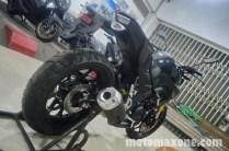yamaha mt15 malang motomaxone 5