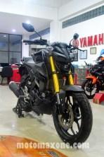 yamaha mt15 malang motomaxone 9