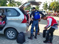 Honda CRF Day East Java Xpedition 2019 3