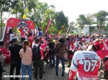 Honda CRF Day East Java Xpedition 2019 7